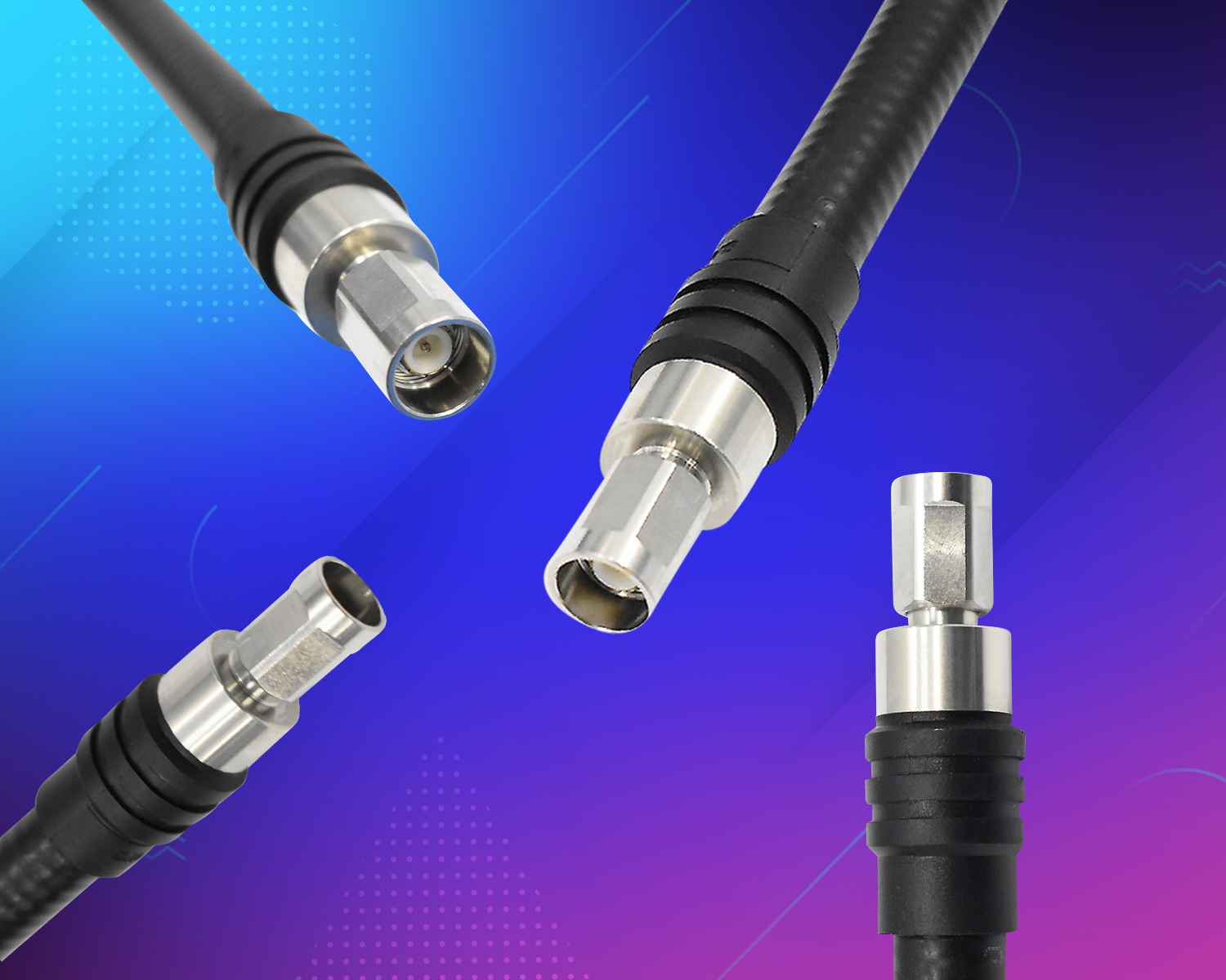 interconnects, interconnect solutions, connectivity, connectivity solutions, cable assemblies, cable harness, custom harness, fiber optic cable assemblies, copper cable assemblies, patch cords, jumper cable assemblies, telecom cable assemblies, wireless cable assemblies, rugged cable assemblies, box builds, panel builds, box assemblies, panel assemblies, coax assemblies, coaxial cable assemblies, coaxial jumpers, coax jumpers, cell tower assemblies